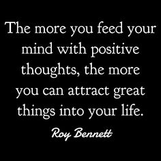 Empowering Quotes, Uplifting Quotes, Motivational Quotes, Inspirational Quotes, Lyric Quotes, Movie Quotes, Spiritual Quotes, Wisdom Quotes, Frases