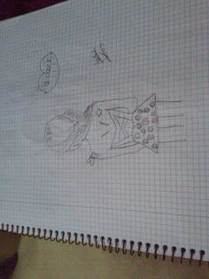 Seguidme proximamente dibujos kawaii