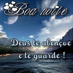belas mensagem de boa noite Good Afternoon, Good Morning, Black Couple Art, Portuguese Quotes, Good Night, Top Imagem, Facebook, Rose, Emoji