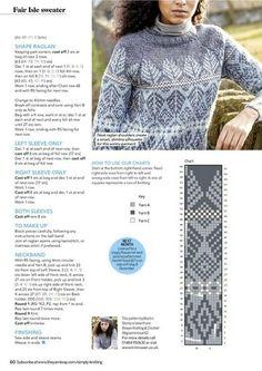 Herren > Pullover & Strickjacken – Getaggt tom tailor