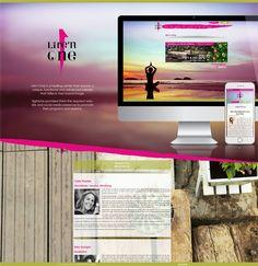 Life'n One website