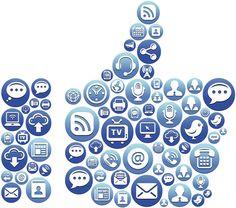 O alcance das redes sociais transformaram-nas em plataformas para divulgar produtos e serviços a uma larga escala. Testa-se, comunica-se e vende-se um produto a custo zero (ou quase)