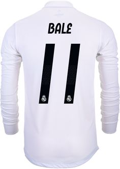 a935a5a86 Hot at SoccerPro Real Madrid Gareth Bale