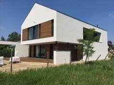 moderne huser von goya architekten june 13th 2015 - Moderne Hauser 2015