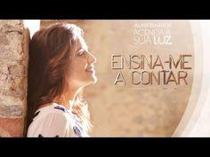 Alguém Vai Me Ouvir - Fernanda Brum - DVD Da Eternidade (AO VIVO) - YouTube
