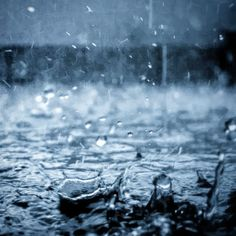 Rained_in  #pouringrain #storm #heavyweather #winter