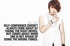 Positive Kpop. I love this one.