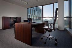Meble gabinetowe STATUS #elzap #meblebiurowe #meble #furniture #poland #warsaw #krakow #katowice #office #design #officedesign #officefurniture #gabinet #cabinetset #interior #inspiration  www.elzap.eu www.krzesla.krakow.pl www.meble-metalowe.com