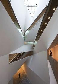 Tel Aviv Museum of Art. #travel #travelinspiration #travelphotography #telaviv #YLP100BestOf #wanderlust