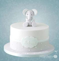 new Ideas cupcakes decoration birthday boys baby shower Baby Shower Cupcakes For Girls, Cupcakes For Boys, Girl Cupcakes, Baby Boy Shower, Baby Showers, Baby Girl Birthday Cake, Baby Girl Cakes, 1st Birthday Girls, Birthday Cupcakes