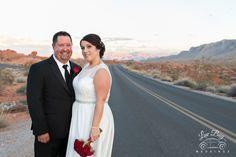 #valleyoffirewedding #lasvegaswedding #desertwedding #luvbugwedding #pinkbeetle