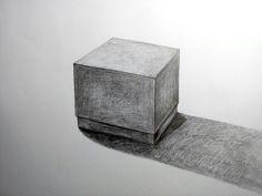 Sketch: watch box