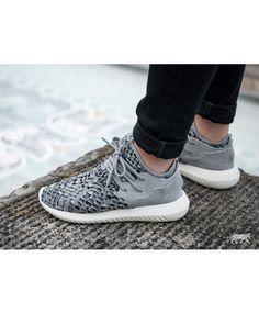 size 40 6c951 ae985 Adidas Australia Tubular Entrap W Light Onix Metallic Silver Chalk White  Trainers Mens Sale, Adidas