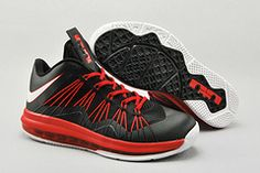 84101fc60b2433 Nike James 10-3 Shoes wholesale with top quality and cheap price.Like  it