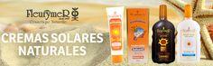 Descubre las cremas solares de Fleurymer (facial, oral, corporal, infantil y aftersun...) aquí en http://www.body-vip.com/998_fleurymer