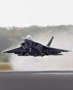 """– """"War is not only a matter of equipment, artillery, group troops or air force… - Aircraft design Military Jets, Military Weapons, Military Aircraft, Stealth Aircraft, Fighter Aircraft, Air Fighter, Fighter Jets, Image Avion, Air Force"""