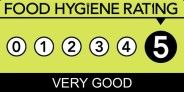 We are pround to announce that on the February 2015 we were awarded a 5 Star food hygiene rating by the Food Standards Agency. This is the highest rating you can achieve. Curry Ketchup, Food Standards Agency, Food Handling, Bolo Cake, Star Food, Catering Services, Blackpool, Food Safety, Long Time Ago