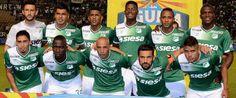 #Atención  Fecha 14 @LigaAguila   🗓 Sábado 22 de abril 🕰 6:00p.m. 🆚 Junior 📍 Deportivo Cali 📺 RCN  #VamosPorLa10