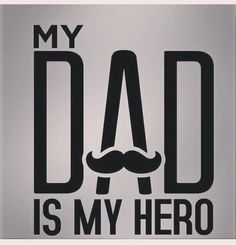 Love you papa. Father Love Quotes, Daddy Daughter Quotes, Love My Parents Quotes, Mom And Dad Quotes, I Love My Parents, Fathers Love, Girl Quotes, Swag Quotes, Love U Papa