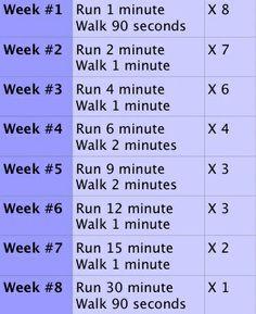 beginner-8-weeks-to-non-stop-30-minutes-run.jpg (376×461)