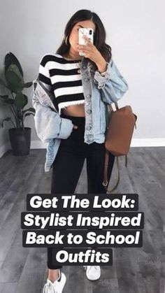 Teen Girl Outfits, Teen Fashion Outfits, Yoga Fashion, Diy Fashion, Cute Casual Outfits, Stylish Outfits, Fitness Wear Women, Athletic Fashion, Korean Outfits