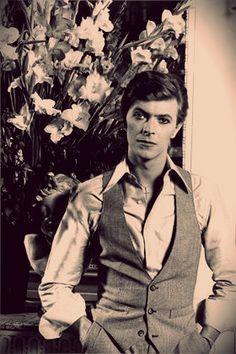 Wasn\'t he beautiful?