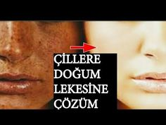 YouTube Face Care, Youtube, How To Remove, Beauty, Nature, Movie Posters, Decor, Masks, Facial Care