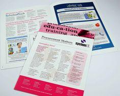 Leaflets Leaflets, Cumbria, Event Ticket, Management, Train, School, Brochures, Strollers, Flyers