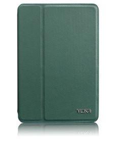 Amanda's Picks-Prism Tumi Leather Snap Case for iPad mini