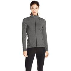 Champion Women's Absolute Workout Jacket -- You can get more details by clicking on the image. (This is an affiliate link) #TrackJackets