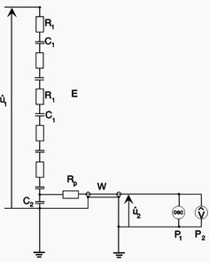 Three single-phase distribution transformers connected