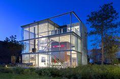 Rieteiland House16