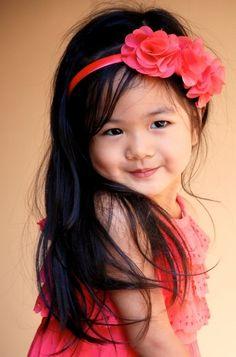♥ EU AMO CRIANÇA Outlet ♥ Loja de roupa infantil para menino e menina, moda…