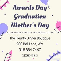 Stop by and see us for your special event! Sizes Small-3XL. . . 1030-530 200 Bell Lane WM 318.884.7467 #thefleurtygingerboutique #northlouisianasplussizeheadquarters #shoplocal #shoptfgb