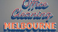 Office Cleaning Services Melbourne - Funny Pictures at Videobash