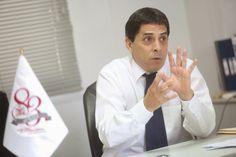 """EL UNIVERSAL PERU: """"Nuevo reglamento de organizaciones políticas evit..."""
