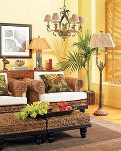 Home Gallery Furniture for Stanley Living Room, Lamp Table