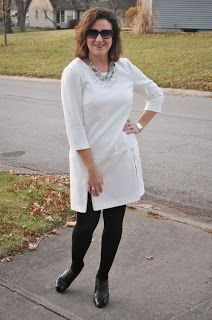 Better in Your Head - A Stying Tip http://akstylemyway.blogspot.com/