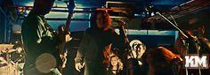 Kurban Konseri // 15 Mart Cuma @BronxPiSahne #konser | Kapak Magazin | Alternatif Müzik sitesi