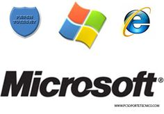 Microsoft will release nine security bulletins next Tuesday to address numerous vulnerabilities.
