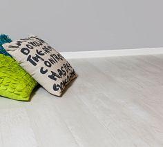 Stick – Dream Polar: Zelfklevende pvc laminaat vloer