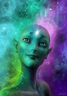 Ancient Aliens, Aliens And Ufos, Alien Drawings, Alien Spaceship, Alien Concept Art, Psy Art, Alien Races, Alien Creatures, Alien Art
