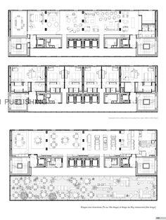 Smart Restaurant Floor Plan Elegant Gallery Of Bond Bar Hachem 16 Than Inspirational Restaurant Floor Plan Ideas Lovely – Home design Home Design Floor Plans, Plan Design, House Floor Plans, Restaurant Floor Plan, Hotel Floor Plan, Restaurant Counter, Hotel Design Architecture, Architecture Plan, Hotels In Bangkok