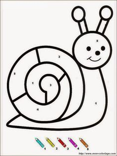 Home Decorating Style 2020 for Escargot Coloriage Maternelle, you can see Escargot Coloriage Maternelle and more pictures for Home Interior Designing 2020 at Coloriage Kids. Art Drawings For Kids, Drawing For Kids, Easy Drawings, Coloring Sheets, Coloring Books, Pet Rocks, Busy Book, Free Printable Coloring Pages, Coloring For Kids