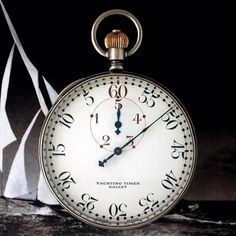 ! Pocket Watch, Watches, Accessories, Wristwatches, Pocket Watches, Clock, Ornament