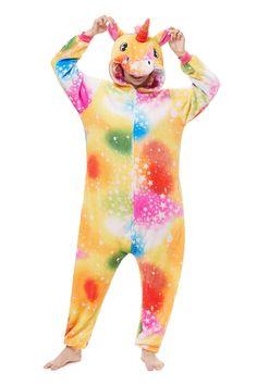 Adult Pajamas, Animal Pajamas, Animal Costumes, Adult Costumes, Club Dresses, Animals For Kids, Different Styles, Soft Fabrics
