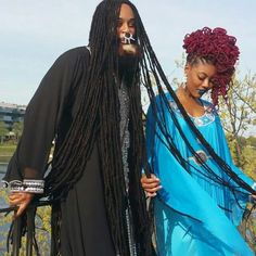 Locs of Love❤ Dreadlock Rasta, Dreadlock Styles, Dreadlock Hairstyles, African Hairstyles, Dreadlocks, Natural Hair Art, Natural Hair Styles, Long Hair Styles, Afro