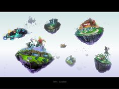 A gallery of loading screens from LEGO Universe. Loading screens showed a map of the worlds up until the Battle of Nimbus Station update in February where they were altered to display announcements about the game. Lego Universe, Display, Billboard
