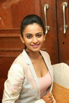 Indian Bollywood Actress, Indian Actress Hot Pics, Bollywood Girls, Beautiful Bollywood Actress, South Indian Actress, Beautiful Actresses, Indian Actresses, Beautiful Girl Indian, Most Beautiful Indian Actress