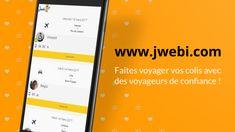 Jwebi - Everything Paris, Everything, Desktop Screenshot, Wayfarer, Nantes, Relationship, Self Confidence, Montmartre Paris, Paris France